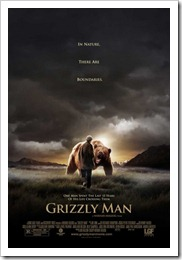 grizzly bear movie